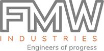 logo_fmw