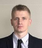 mkorchenkov