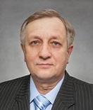 Бойков Николай Владимирович